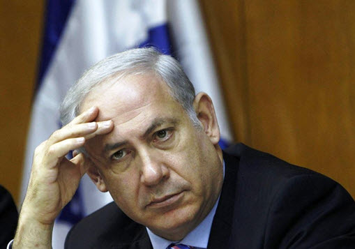 Netanyahu faces criminal investigation over fraud , bribery claims