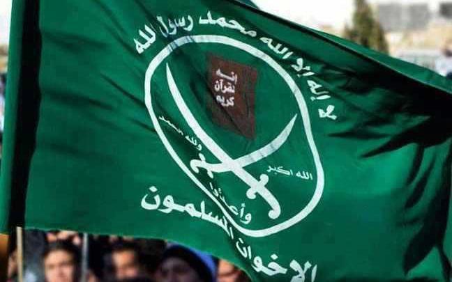 الإخوان : معركة الكرامة محطة من محطات الصراع مع الاحتلال