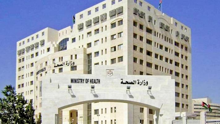62 وفاة و3145 إصابة كورونا جديدة في الأردن