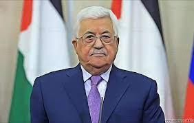 عباس يصدر مرسوما بتأجيل الانتخابات العامة