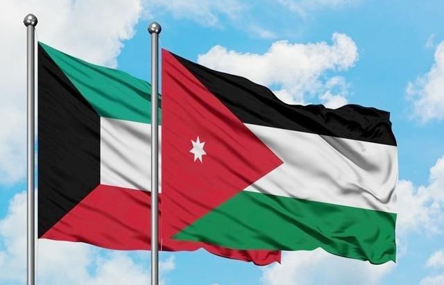 """الأردن والكويت يحذران من انعكاسات خطيرة للممارسات """"الإسرائيلية"""""""