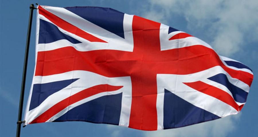 بريطانيا: 27 وفاة و 11625 إصابة جديدة بكورونا