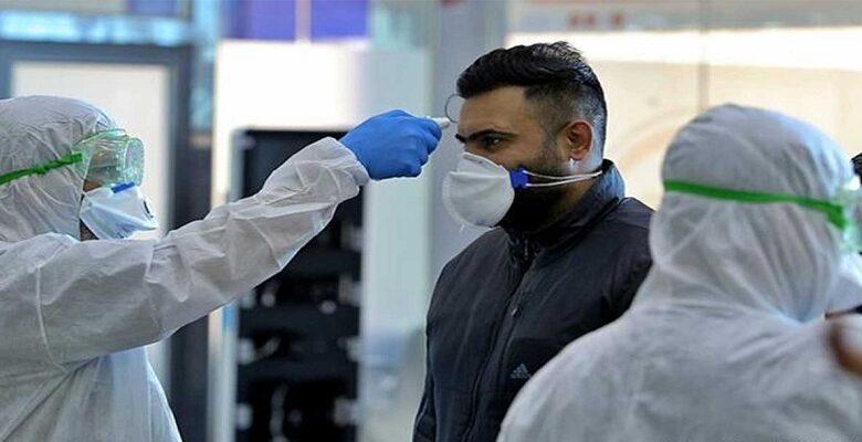 3 وفيات و86 إصابة جديدة بكورونا في فلسطين