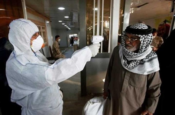 وفاة و139 إصابة جديدة بفيروس كورونا في فلسطين