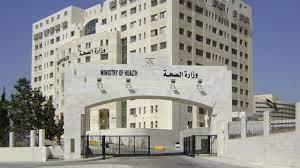 12 وفاة و782 إصابة جديدة بفيروس كورونا في الأردن