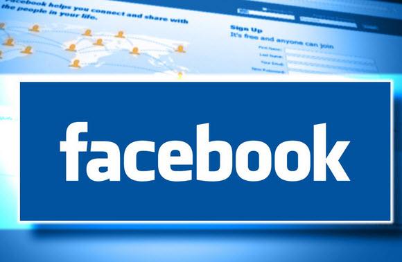 نباتي من بين بوابة انشاء حساب فيس بوك باسم مستعار Comertinsaat Com