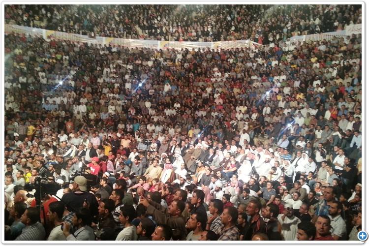 مهرجان الحقيقي والذي يمثل الأردنيين 222_(1).jpg