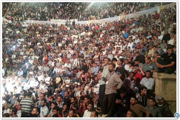 مهرجان الحقيقي والذي يمثل الأردنيين 222_(2).jpg