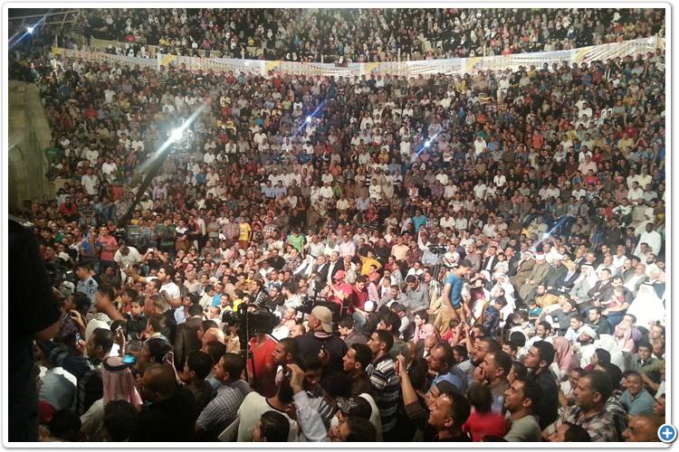 مهرجان الحقيقي والذي يمثل الأردنيين 222_(3).jpg