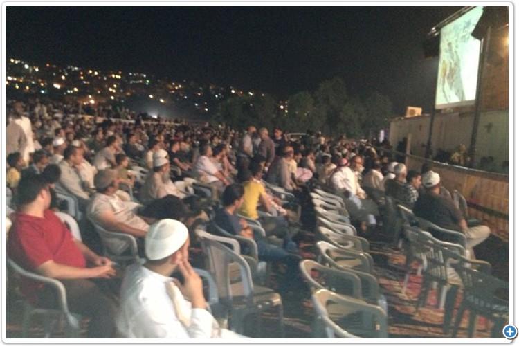 مهرجان الحقيقي والذي يمثل الأردنيين 222_(5).jpg
