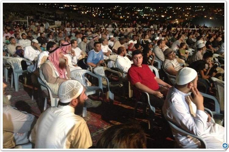 مهرجان الحقيقي والذي يمثل الأردنيين 222_(6).jpg